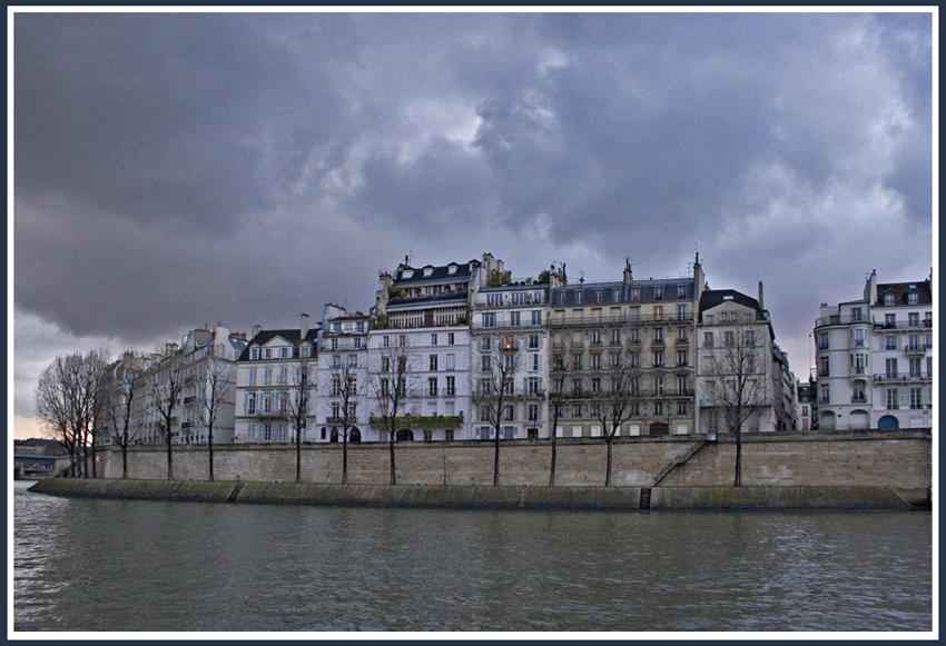 Hotel de lauzun paris hotel de lauzun paris france with julio cortazar in blow up air - Hotel ile saint louis ...